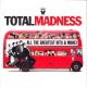 Madness Total Madness -Cd+Dvd-