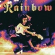 Rainbow Very Best of -16tr-