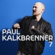 Kalkbrenner, Paul 7 -lp+Cd-