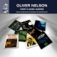 Nelson, Oliver 8 Classic Albums