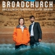 Arnalds, Olafur Broadchurch [LP]