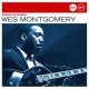 Montgomery, Wes Bumpin´ At Sunset -Jazz..