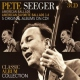 Seeger, Pete Classic Album Collection