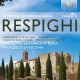 Respighi Complete Orchestral Music