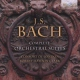 Bach Complete Orchestral Suite