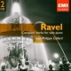 Ravel, M. Complete Works For Solo P