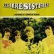 Les Irresistibles Complete Works of the..