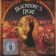 Blackmore�s Night Dancer and the.. -Cd+Dvd-