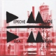 Depeche Mode Delta Machine -deluxe-