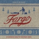 Ost -tv- Fargo (Tv Series) [LP]