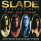 Slade CD Feel The Noize-great.hits