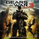 Ost -game Soundtrack- Gears of War 3
