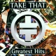 Take That Greatest Hits-euro Vers-
