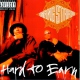 Gang Starr Hard To Earn