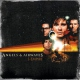 Angels And Airwaves I-empire