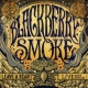 Blackberry Smoke Leave a Scar -Cd+Dvd-