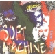 Soft Machine Live 1970