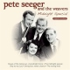 Seeger, Pete Midnight Special