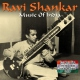 Shankar, Ravi Music of India