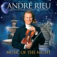 Rieu, Andre Music Of The Night