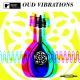 Abdul-malik, Ahmed & Chic Oud Vibrtions:East..