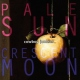 Cowboy Junkies Pale Sun, Crescent Moon