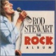 Stewart, Rod Rock Album