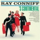 Conniff, Ray ´S Continental/So Much..