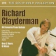 Clayderman, Richard Solid Gold Collection