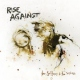 Rise Against Sufferer & the Witness