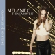 Melanie C Think About It -2tr-