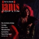 Joplin, Janis Very Best Of