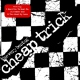 Cheap Trick Very Best of