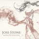 Stone, Joss Water For Your Soul-Digi-