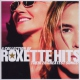 Roxette CD A Collection Of Roxette Hits !