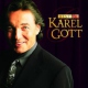 Gott Karel Best Of 2001