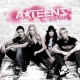 A* Teens Greatest Hits