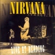 Nirvana Live At Reading [LP]