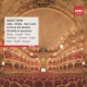Domingo, Placido CD Magic Verdi