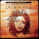 Hill, Lauryn Miseducation of Lauryn..