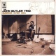 Butler, John Trio Sunrise Over Sea