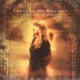 Mckennitt, Loreena Book of Secrets -Enhanced