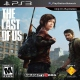 Hry The Last of Us CZ