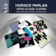 Parlan, Horace 7 Classic Albums