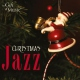 Armstrong / Fitzgerald / Crosby A Jazz Christmas