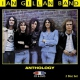 Gillan, Ian -band- Anthology-Sound & Vision