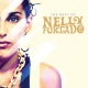 Furtado Nelly Best of
