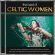 V / A Best of Celtic Woman