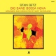 Getz, Stan Big Band Bossa Nova