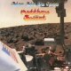 Sweet, Matthew Blue Sky On Mars [LP]
